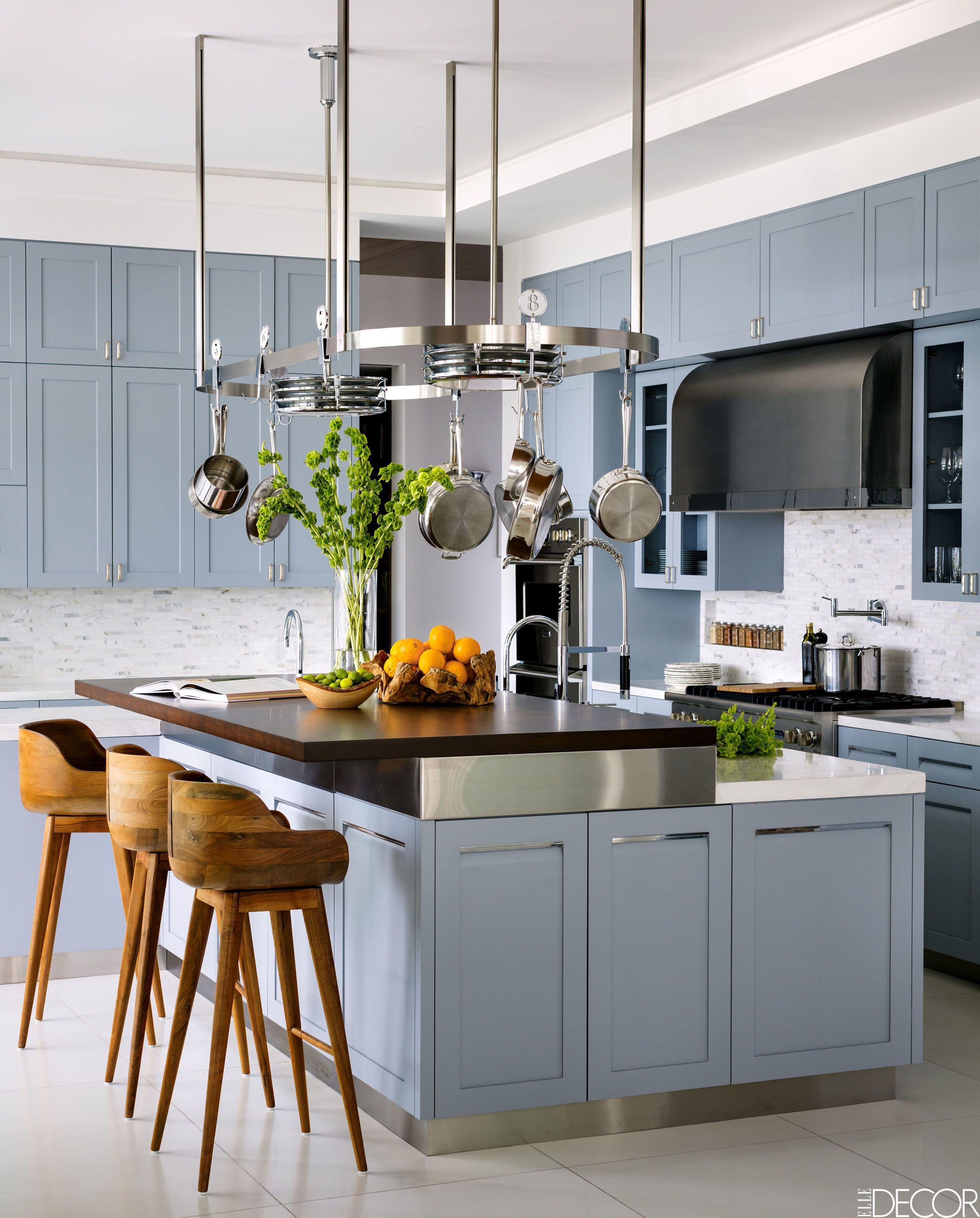 Cách bố trí nội thất, thiết kế phong cách minimalism giúp không gian trở nên ấn tượng nhất